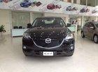 Cần bán xe Mazda CX 9, xe nhập nguyên chiếc