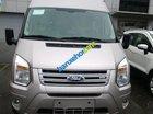 Bán xe ô tô Ford Transit Mid 2015 giá 825 triệu tại Hà Nội - 0901 776 399