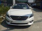 Bán xe Hyundai Sonata, LH: Trọng Phương - 0935536365 - 0905699660 tại Đà Nẵng