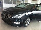 Bán Hyundai Sonata 1.6 đời 2016, LH: Trọng Phương - 0935536365 - 0905699660 tại Đà Nẵng
