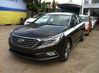Bán Hyundai Sonata sản xuất 2016, màu đen, đại diện bán hàng: 0905.699.660 - 0935.536.365 Mr. Phương