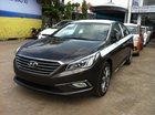Hyundai Sông Hàn bán xe Hyundai Sonata sản xuất 2015 Đà Nẵng