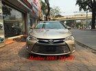 Xe Toyota Camry XLE 2.5L đời 2016, nhập khẩu nguyên chiếc