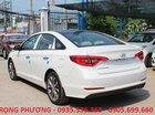 Hyundai Sonata 2016 Đà Nẵng, xe Sonata Đà Nẵng, LH: Trọng Phương - 0935.536.365 - 0905.699.660