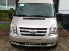 Bán ô tô Ford Transit sản xuất 2014, Giá rẻ nhất thị trường,miễn trung gian