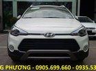 Bán xe Hyundai i20 Active 1.4 đời 2016, LH: Trọng Phương 0935.536.365 - 0905.699.660
