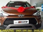 Hyundai i20 Active 2016 tại Đà Nẵng, LH: Trọng Phương 0935.536.365 - 0905.699.660