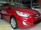 Bán xe Hyundai Accent 2016 Đà Nẵng, nhập khẩu chính hãng, LH: Trọng Phương 0935.536.365 - 0905.699.660