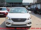 Khuyến mãi Hyundai Sonata đời 2015 Đà Nẵng, xe nhập, đẳng cấp doanh nhân