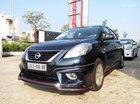 Bán xe Nissan Sunny XV đời 2015, xe Nhật Bản, giá tốt nhất 0905.55.66.16 giá 485 tr
