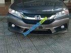 Bán Honda City 1.5 AT 2015, màu xám