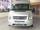 Đại lý Ford An Đô chuyên cung cấp tất cả các dòng xe Ford trên toàn quốc, uy tín chất lượng