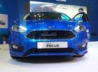 Ford Focus 1.5 Ecoboost đời 2016, giảm 80 tặng BHVC