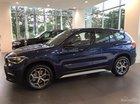 Bán BMW X1 20i Sdrive hoàn toàn mới đời 2017, nhập khẩu, chính hãng, giá rẻ nhất