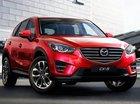 Mazda CX5 F/L 2016 giá hấp dẫn, khuyến mãi lớn - Liên hệ Mazda Vinh 0911166968 - 0938805831