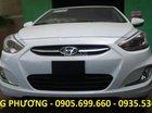 Hyundai Accent Đà Nẵng - LH: Trọng Phương – 0935.536.365 – 0905.699.660