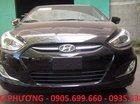 Hyundai Accent 2016, màu xám, nhập khẩu, LH: Trọng Phương 0935.536.365 - 0905.699.660 tại Đà Nẵng