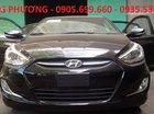 Giá xe Hyundai Accent 2016 nhập khẩu Đà Nẵng, LH: Trọng Phương 0935.536.365 - 0905.699.660