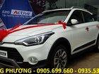 Bán xe Hyundai i20 Active tại Đà Nẵng, LH: 0935.536.365 – 0905.699.660 Trọng Phương