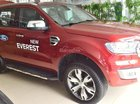 Ford Hải Phòng bán xe Ford Everest 2.2L AT Titanium 2016