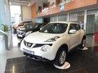 Bán Nissan Juke đời 2016, màu trắng, xe nhập