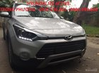 Hyundai i20 Active Đà Nẵng, giá xe i20 Đà Nẵng, LH: Trọng Phương - 0935.536.365 - 0905.699.660