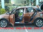 Giá xe i20 Đà Nẵng, LH: Trọng Phương - 0935.536.365 - 0905.699.660