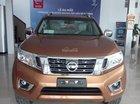 Bán Nissan Navara VL 2016, LH 0939.163.442, nhập khẩu nguyên chiếc, 775 triệu