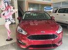 Ford Focus 5 cửa 2016 ưu đãi tiền mặt cùng nhiều quà tặng hấp dẫn khác