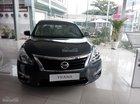 Bán ô tô Nissan Teana 2017, liên hệ 9339163442, nhập khẩu chương trình siêu khuyến mãi