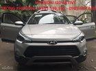 Cần bán ô tô i20 Active Đà Nẵng, LH: Trọng Phương – 0935.536.365 – 0905.699.660
