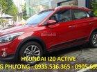 Bán ô tô i20 Active Đà Nẵng, LH: Trọng Phương – 0935.536.365 – 0905.699.660