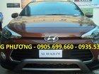Ô tô i20 Active Đà Nẵng, LH: Trọng Phương – 0935.536.365 – 0905.699.660