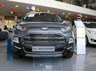 Bán Ford EcoSport Titanium đời 2016, 600 triệu