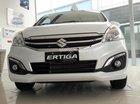 Cần bán xe Suzuki Ertiga 1.4 AT 2017, xe nhập Indonesia phiên bản mới