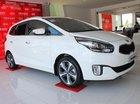 Bán xe Kia Rondo, xe 7 chỗ tại Gia Lai, giá từ 654 triệu
