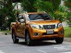 Bán ô tô Nissan Navara EL, nhập khẩu nguyên chiếc, có xe giao ngay