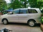 Bán xe Toyota Innova 2008 giá 455 triệu tôi là Thùy Anh 0936901339