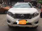 Bán ô tô Nissan Navara EL, nhập khẩu chính hãng, có xe giao ngay, ngân hàng hỗ trợ lên đến 80% giá trị xe