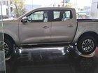 Bán ô tô Nissan NP300 Navara EL New, màu xám (ghi), nhập khẩu chính hãng, 649 triệu, gọi ngay 0985411427