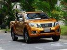 Cần bán Nissan Navara EL sản xuất 2016, nhập khẩu nguyên chiếc giá cạnh tranh
