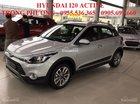 Bán ô tô Hyundai i20 Active Đà Nẵng, ô tô i20 Đà Nẵng, LH: 0935.536.365 – 0905.699.660 Trọng Phương