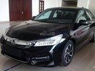 Mình bán Honda Accord 2016 nhập khẩu, giá rẻ liên hệ 0903120712