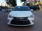 Bán Toyota Camry XLE đời 2016, màu trắng, LH 0904927272