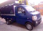 Chuyên bán xe tải DongBen 870kg, giá tốt nhất