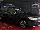 Bán Honda Accord 2017, nhập khẩu chính hãng, KM tốt, trả góp, giao ngay, giá 1 tỷ 380 tr, LH 0935588699