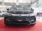 Accord 2017 - Giá mới và khuyến mãi mới - Honda Cộng Hòa: 0938.888.978