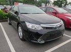 Toyota Long Biên - Bán xe Camry 2.5 Q mới