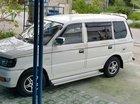 Bán Mitsubishi Jolie S đời 2003, màu trắng chính chủ