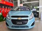 Bán ô tô Chevrolet Spark 1.2 LS đời 2016